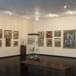 """""""Un ceas pentru artă"""", în Colecţia prof. Garabet Avachian, la Muzeul Colecţiilor de Artă"""
