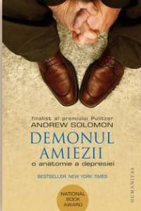DemonulAmiezii