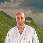 Dr.Mldovan
