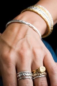 Aur Argint