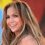 Secretele lui Tracy Anderson: cum o antrenează pe Jennifer Lopez – VIDEO
