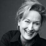 De ce este Meryl Streep cea mai mare actriță în viață – VIDEO