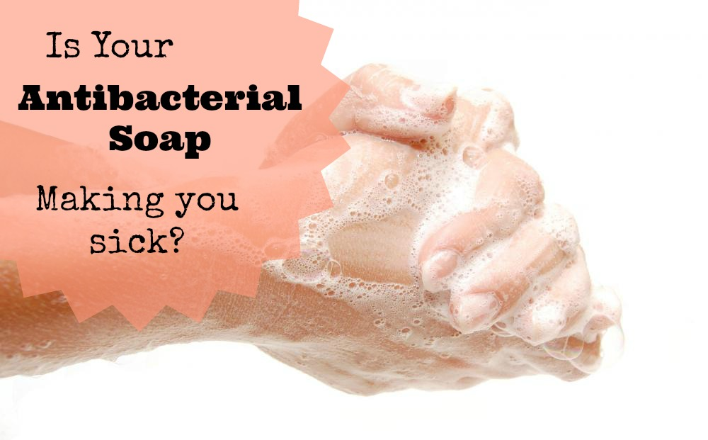 Antibacterian