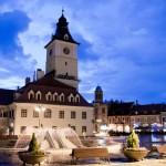 Festivalul şi Concursul Naţional al Liedului Românesc are loc în octombrie, la Brașov
