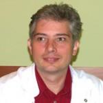 Dr.Muntean