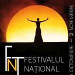 Metropolis participă cu trei piese la Festivalul Național de Teatru