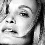 Ce regrete are Jessica Lange, la 65 de ani