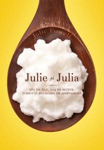 JulieJuliaCarte