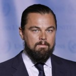 Leonardo DiCaprio produce un documentar despre gorilele din Africa de Est