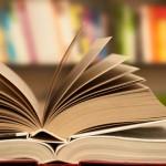 Kilipirim de toamnă: cărți semnate de cei mai recenți laureați ai premiului Nobel pentru literatură