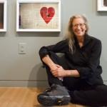 """""""Pilgrimage"""", de Annie Leibovitz: top 5 lucruri preferate"""