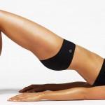 Cardio Pilates: 30 de minute de antrenament pentru toți mușchii