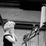 Marilyn, 1960