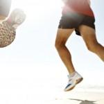Top 3 motive pentru care e grozav să faci sport