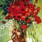 Un tablou de Vincent van Gogh, vândut la licitație cu aproape 62 de milioane de dolari