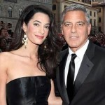 Barbara Walters și ierarhia valorilor sale: Amal Clooney, cea mai fascinantă persoană din lume?!
