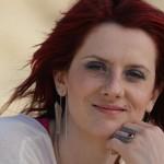 Anca Rădulescu: cinci bijuterii preferate
