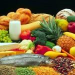 Obiceiuri alimentare care-ţi afectează sănătatea