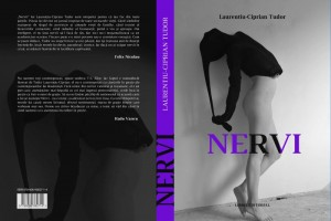 Nervi2