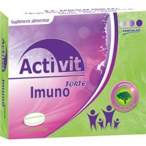 activit-imuno-forte