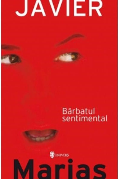 Barbatul sentimental
