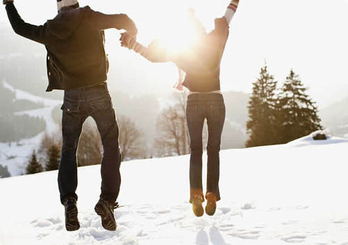 cute-couples-snow-together-winter-Favim.com-640818
