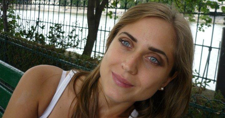 Irina Radulescu