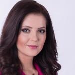 Nadina Câmpean: cinci lucruri pe care le-aș salva în caz de incendiu