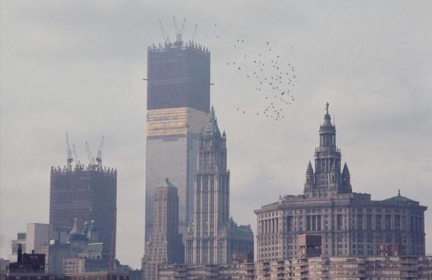 World Trade Centere