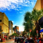 Charleston South Carolina1