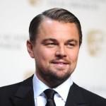 Leonardo DiCaprio, cel mai bine plătit actor de la Hollywood