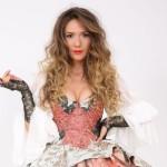 """Adela Popescu joacă în """"Nunta perfectă"""", la Teatrul Elisabeta"""