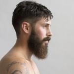 Barbat Barba