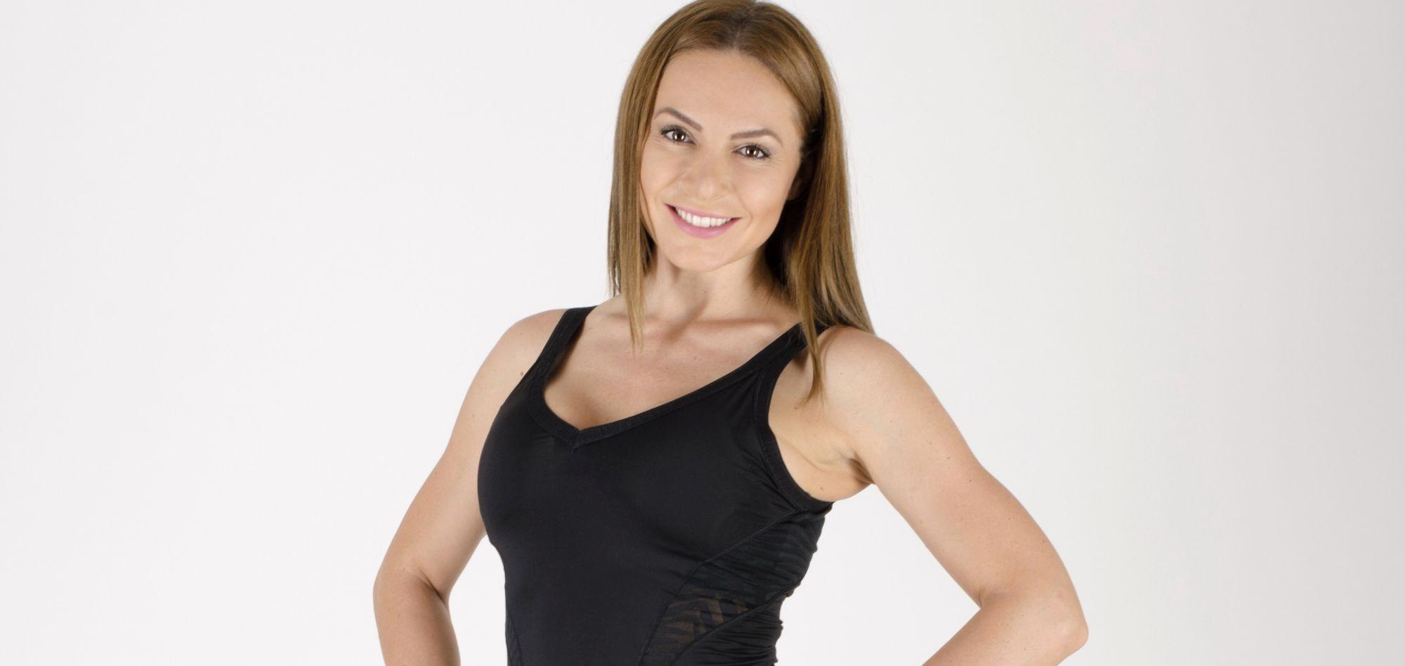 Cori Gramescu