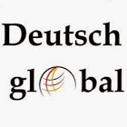 Deutsch Global