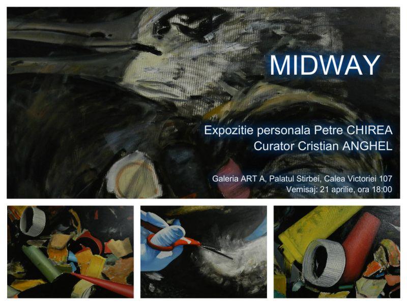 Expozitie Midway
