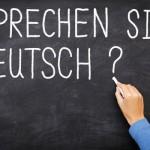 Invata germana online