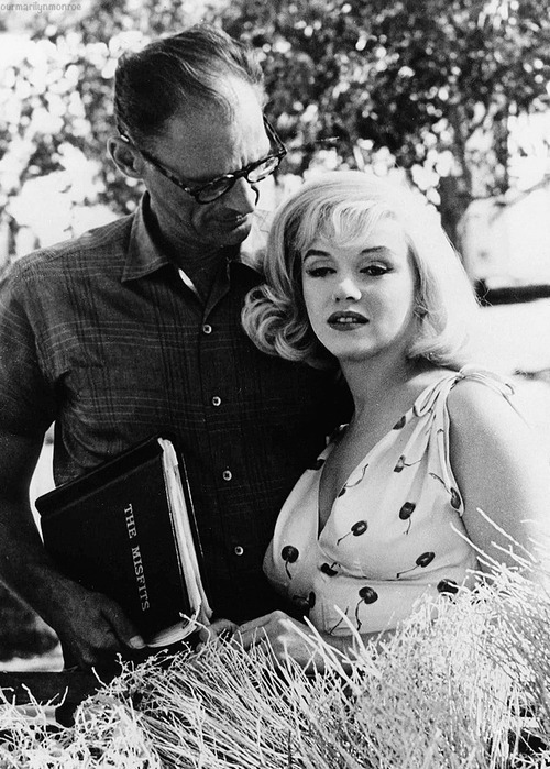 Marilyn Arthur