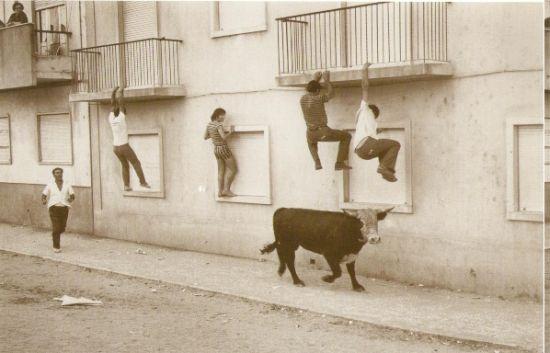 Ribatejo 1976