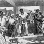Sclavi dansand
