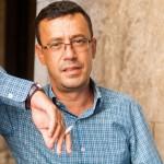 Victor Ciutacu: cinci extravaganțe de ziarist