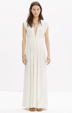 dress128