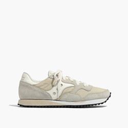 sneaker75