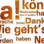 Sprechen Sie Deutsch? Learn German online from a native speaker!