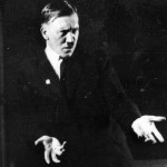 Hitler 2