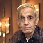 """Matematicianul John Nash, care a inspirat filmul """"A Beautiful Mind"""", a murit într-un accident"""