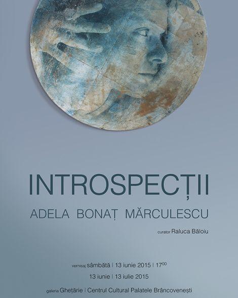 Adela Bonat Marculescu