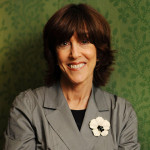 Nora Ephron on reading