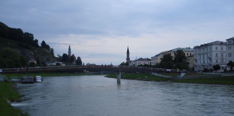 Salzburg www.larevista.ro