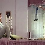Sophia Loren Marcello Mastroianni